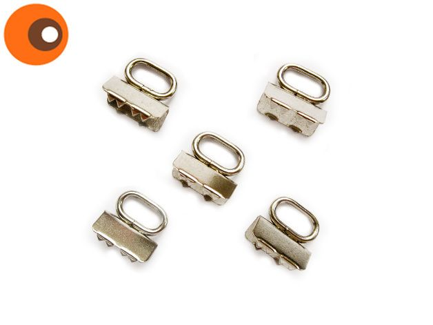 SCHLüSSELBAND-ROHLING - 591 individuelle Produkte aus der Kategorie: Material | DaWanda