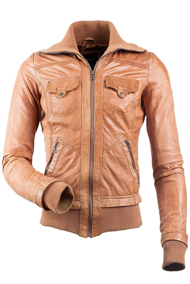 28 best low price leather jackets images on Pinterest | Jackets ...