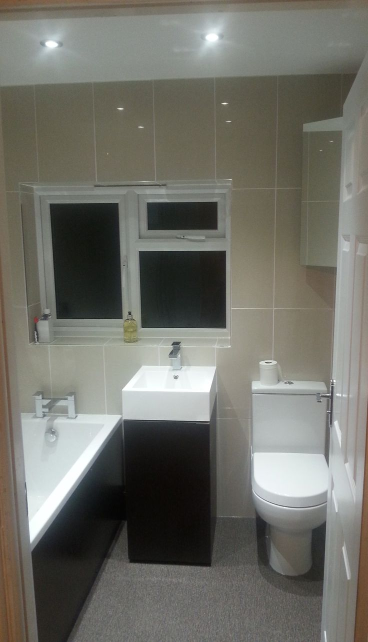 Best 11 Dream bathroom competition - Compact category images on ...