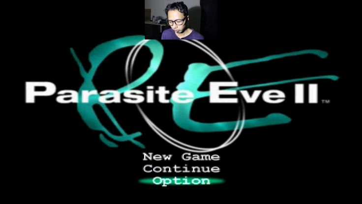 Parasite Eve 2 - Game RPG Tapi Action (review)