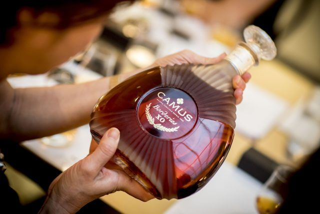 DFS unveils 6th Masters of Wines and Spirits in Singapore  https://www.thedrinksbusiness.com/2017/03/dfs-unveils-6th-masters-of-wines-and-spirits-in-singapore/