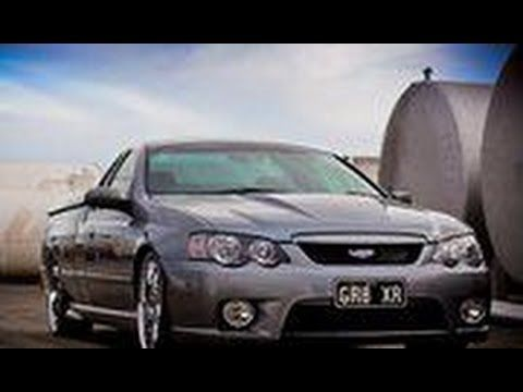 Hi my name is Kasey and I'm the Director of Kalgoorlie Car Detailing. I continuously strive for excellence and have pride in every job, because I believe driving a clean vehicle is paramount to enjoying your experience.  I have built our reputation thanks to our many satisfied clients and friendly customer service. This is why we are a leader in the Kalgoorlie car detailing industry.