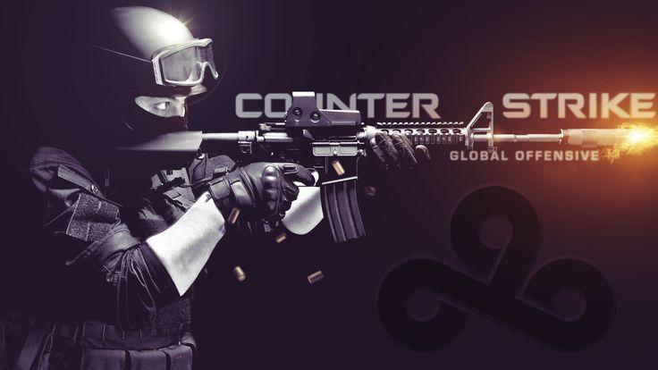 Engraved Cloud9 wallpaper enjoy! #games #globaloffensive #CSGO #counterstrike #hltv #CS #steam #Valve #djswat #CS16