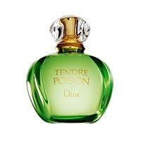 Tendre Poison by Christian Dior (1994) - A scent of heaven
