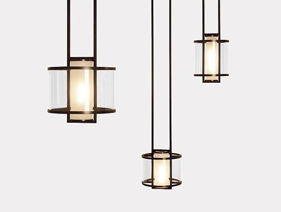 195 Best Home Lighting Images On Pinterest Light