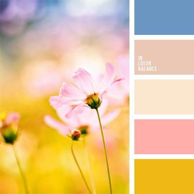amarillo limón, color azul aciano, color blanco antiguo, color celeste, color mostaza, color salmón, color verde limón, colores para la decoración, colores pastel, paletas de colores para decoración, paletas para un diseñador, rosado pálido, selección de colores, tonos pastel.                                                                                                                                                     Más