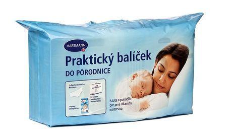 Príprava na veľký deň: Čo všetko si treba zbaliť do pôrodnice? | Čo budete potrebovať? | Príprava na pôrod | Tehotenstvo.Rodinka.sk