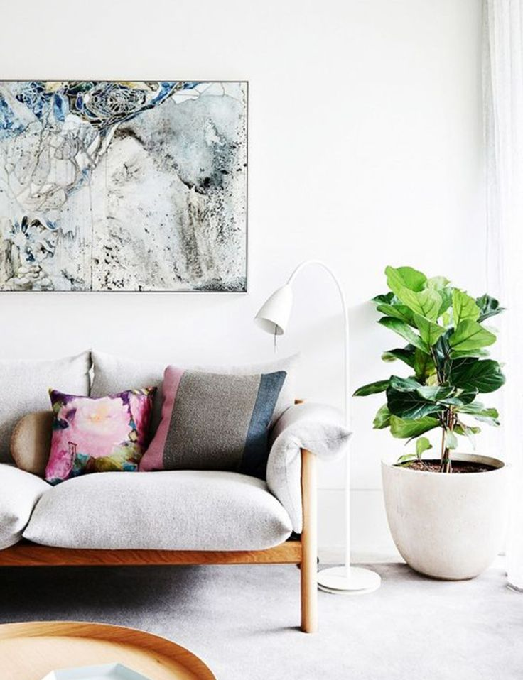 Best Plants For Living Room Part - 29: Best 25+ Good Indoor Plants Ideas On Pinterest   Air Cleaning Plants,  Apartment Plants And Window Plants