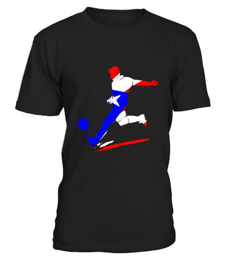 "# Puerto Rico T-shirts Football Soccer Flag Classic Tee .  Special Offer, not available in shops      Comes in a variety of styles and colours      Buy yours now before it is too late!      Secured payment via Visa / Mastercard / Amex / PayPal      How to place an order            Choose the model from the drop-down menu      Click on ""Buy it now""      Choose the size and the quantity      Add your delivery address and bank details      And that's it!      Tags: Adore, appreciate and love…"