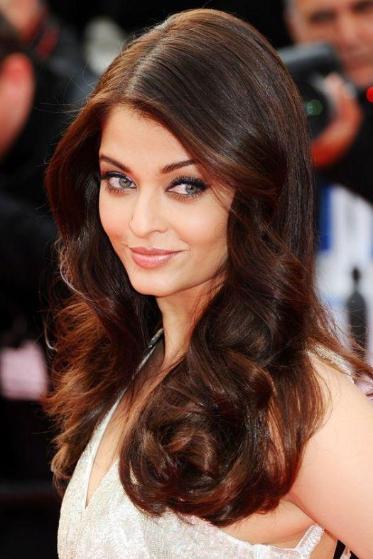 صور ممثلات هنديات شاهد أجمل 36 ممثلة هندية Cool Hairstyles Her Hair Lustrous Hair