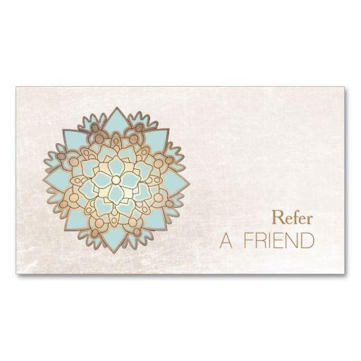 gratis dejtingsajt blue lotus massage