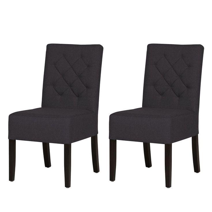 die besten 25 k che anthrazit ideen auf pinterest k che beton ikea k chen fronten und. Black Bedroom Furniture Sets. Home Design Ideas