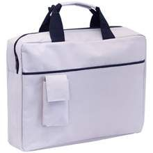 Document bag,W4V2574,Conference bags & Folders