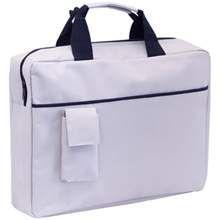 Document bag,W4V2574,Conference bags & Folders
