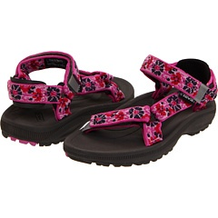Teva Kids - Hurricane 2 (Toddler/Youth)  Perfect for Lila!