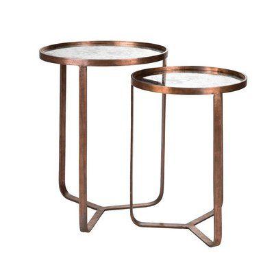 1000 id es sur le th me table de cuivre sur pinterest lampe en tuyau lampes de table et cuivre for Grand set de table