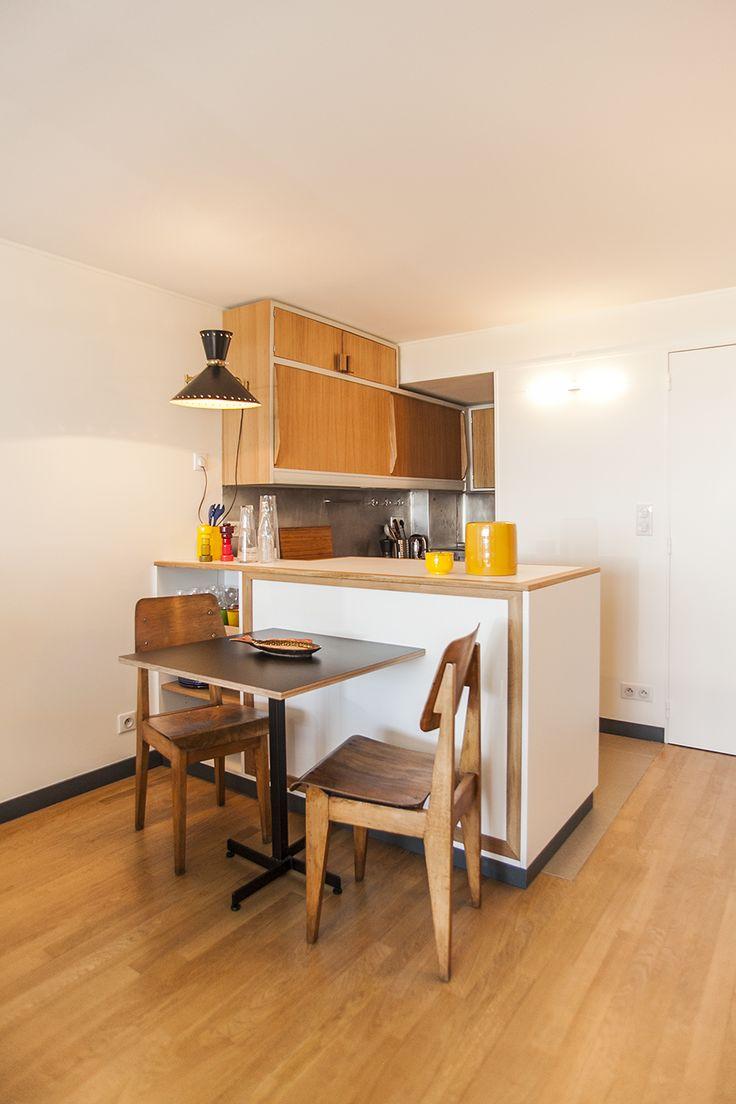 111 best Kitchens images on Pinterest | Küchen, Küchen modern und ...