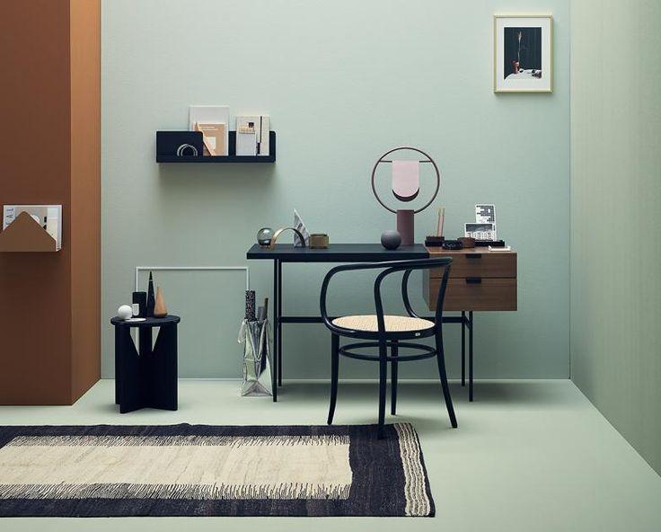 Design arbeitszimmer ~ Besten arbeitszimmer und home office bilder auf