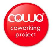 Associazione Coworking