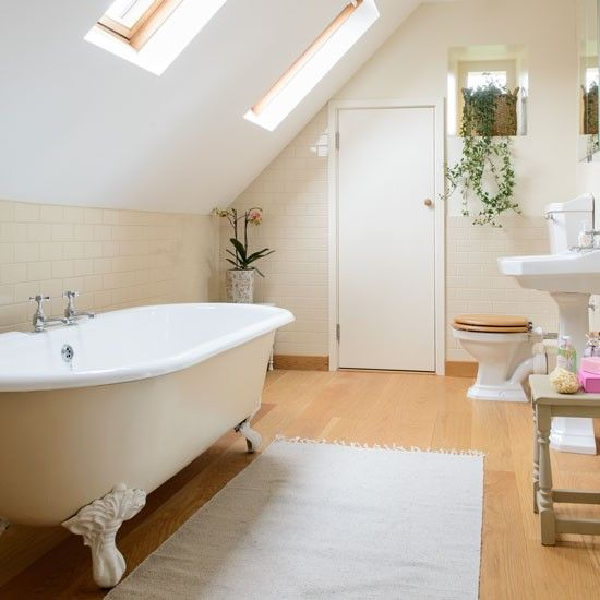 How Much To Fit A Bathroom Suite: 1000+ Bathroom Ideas Photo Gallery On Pinterest