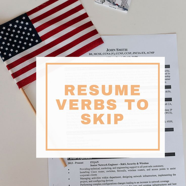 Best 25+ Resume verbs ideas on Pinterest Resume, Resume tips and - southworth resume paper