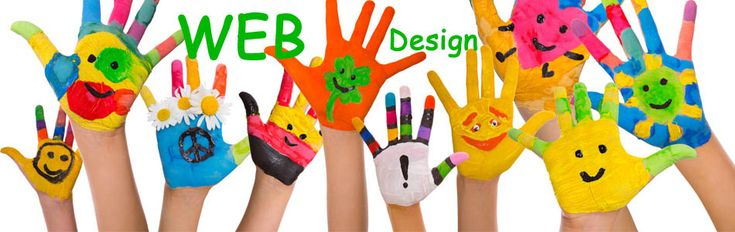 Your successful web design project requires precise planning and preparation.