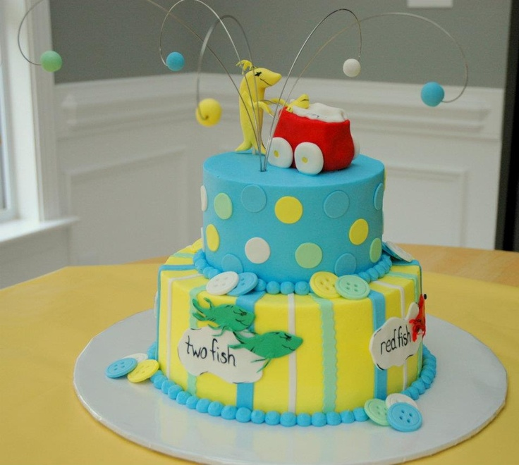 79 best images about dr seuss baby shower on pinterest baby shower