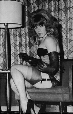 Reserve blogspot transvestite humiliation remarkable