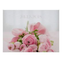 #Wedding Date Memory Poster for the husband ;) #SaveTheDate