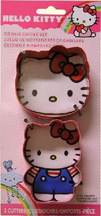 1000 Images About Hello Kitty On Pinterest Christmas