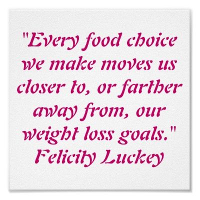 87 best Weight Loss Wordspirations images on Pinterest   Proverbs ...
