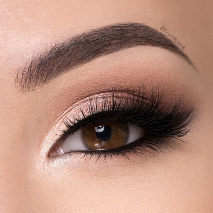 #TipTday: Vous n'avez pas assez dormi? Illuminez vos yeux, ind …   – Hair, Nails and Make up