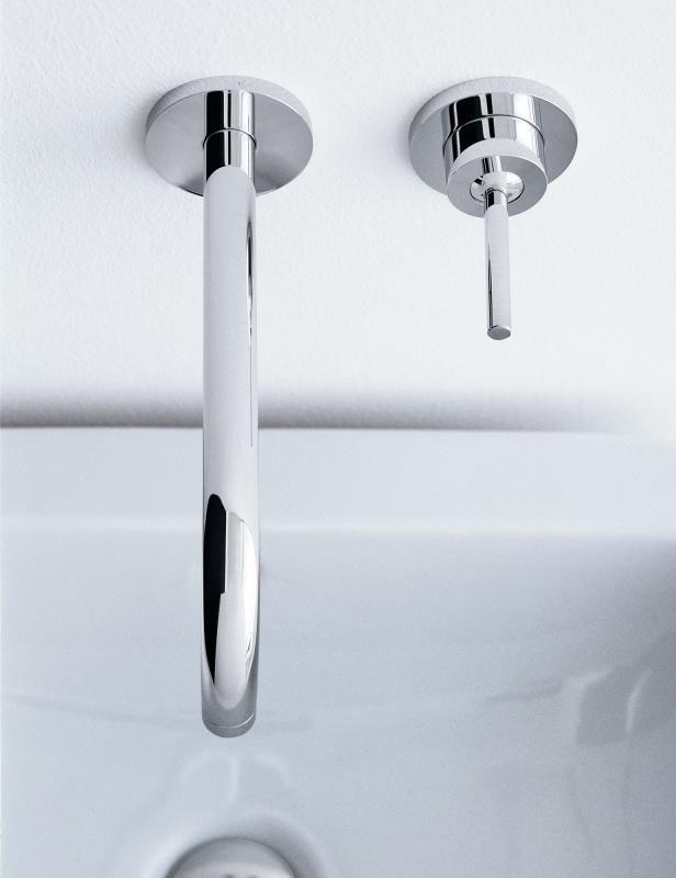 Die besten 25+ Waschtischarmaturen für badezimmer Ideen auf - Wasserhahn Küche Hansgrohe