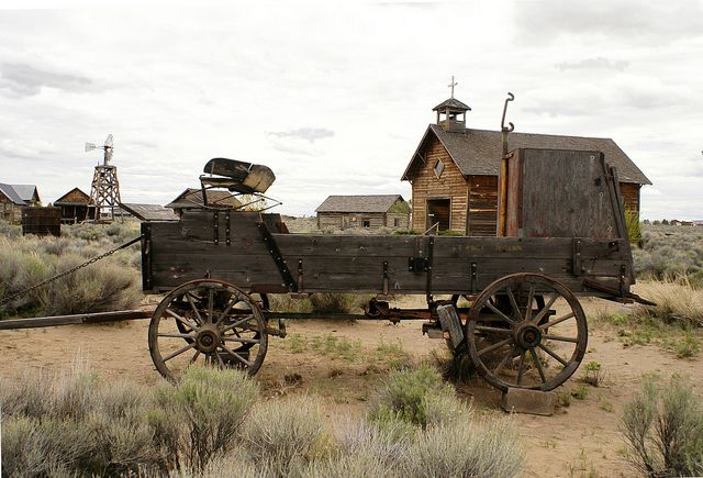 How To Build A Buckboard Wagon Woodworking Projects Amp Plans