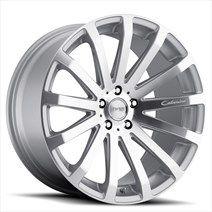 Get Your Wheels: MRR Design Wheels - MRR Design Wheels Wheels on sale, cheap rims, cheap wheels from MRR Design Wheels at discount prices
