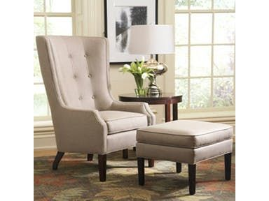 Best Living Room Chair Images On Pinterest Living Room Chairs - Family room chairs furniture