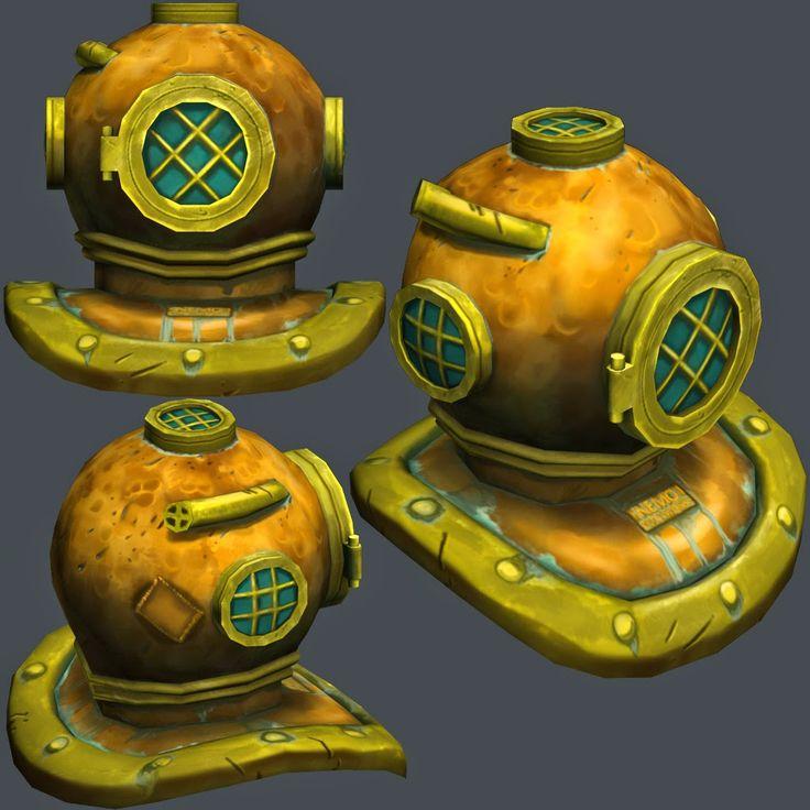 Diver's_Helmet.jpg