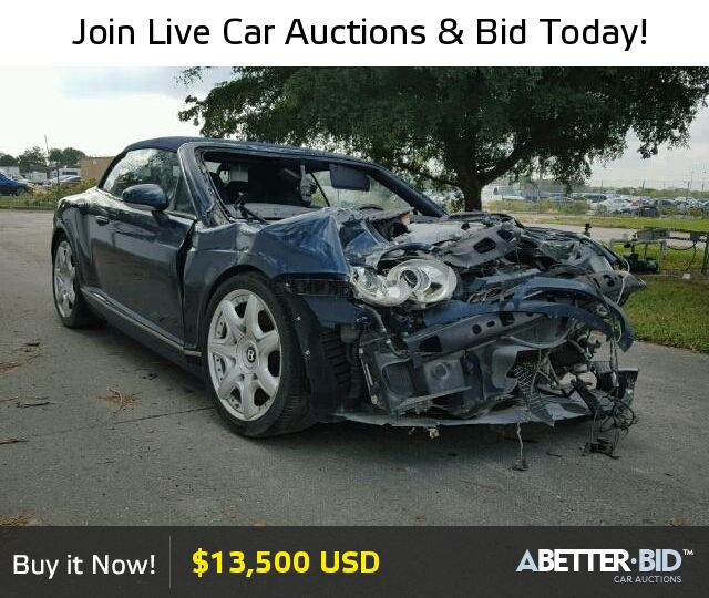 17+ Images About Salvage Exotic And Luxury Cars For Sale