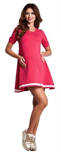Одежда для беременных, Lala berry туника для беременных
