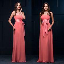 Вечерние платья, AliExpress - купить товары на AliExpress - Страница 9