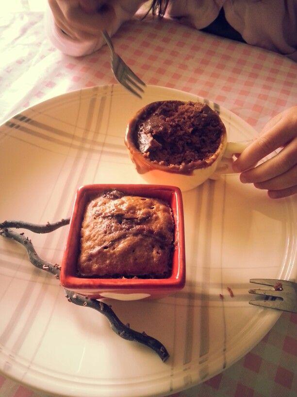 24 best amorino gelato images on pinterest | medium, coffee and ice