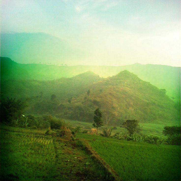 @ Cicalengka #bandung #westjava #indonesia