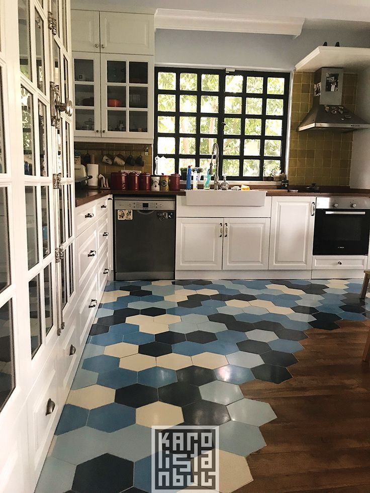 30 Kitchen Floor Tile Ideas Best Of Remodeling Kitchen Tiles In Modern Retro And Vintage Style Marble Tile Floor Kitchen Modern Kitchen Tile Floor Kitchen Floor Tile Patterns