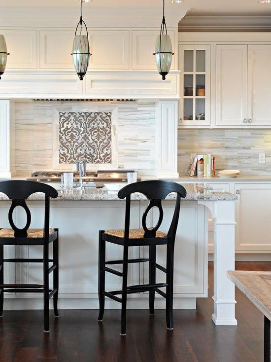 17 Best Images About Interior Home Design Kitchen On