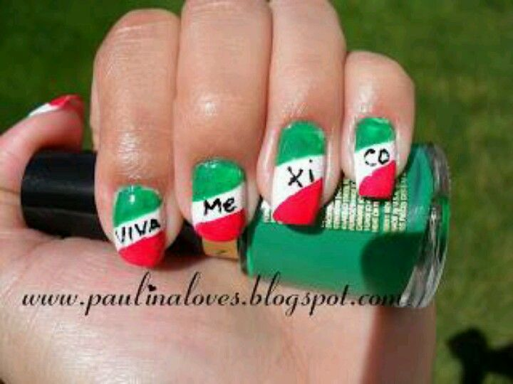 30 best Mexico game images on Pinterest | Mexico soccer, Makeup and ...