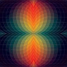 Image result for organic geometric patterns