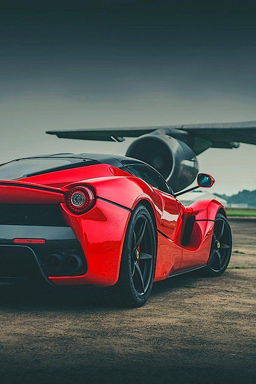 260 best Pedal to the Metal images on Pinterest Car, Dream cars - technolux design küchen