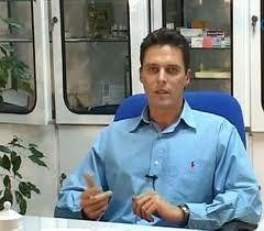 Dr Ládi Szabolcs kutatóorvos alábbi videó előadásai segítenek megőrizni az egészségünket. A kiválasztott videóra kattintva tudjuk azt megnézni. EGÉSZSÉGPERCEK - a boldog élet...