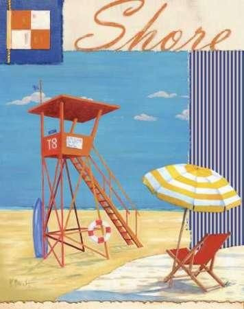 15 best SILLAS DE PLAYA images on Pinterest Beach chairs, Chairs - sillas de playa