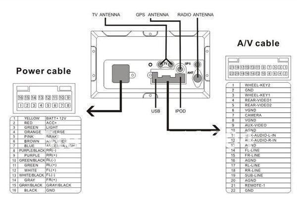 S13 Horn Wiring Diagram